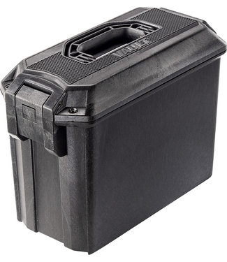 PELICAN CANADA ULC v250 vault ammo case