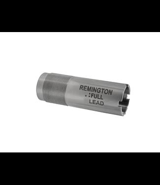REMINGTON Rem™ Choke 20 Ga. Full Flush Choke Tube [Lead Only]
