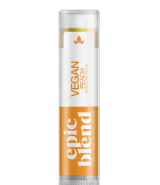 EPIC BLEND BALM EPI VEGAN LIP BALM