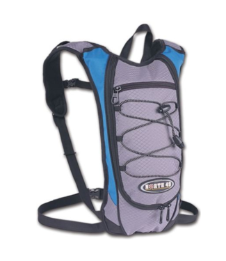 NORTH 49 NORTH 49 HYDRATION PACK OASIS