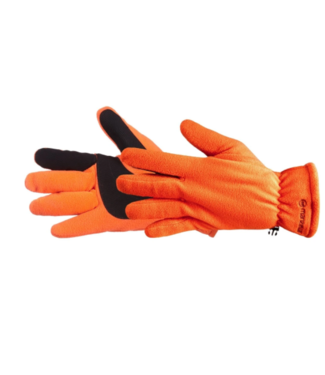 MANZELLA MANZELLA HUNTER GLOVE