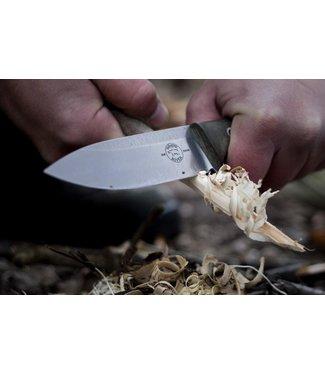 White River Knife & Tool Ursus 45