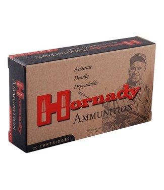 HORNADY HORNADY CUSTOM 350 LEGEND 165GR FTX