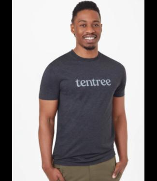 TENTREE TENTREE CLASSIC TSHIRT