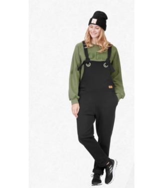 PICTURE PICTURE WOMEN'S ROSA OVERALL