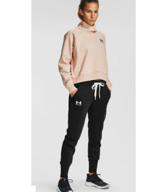 UNDER ARMOUR UNDER ARMOUR RIVAL FLEECE JOGGER