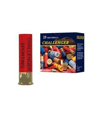 "CHALLENGER Game & Sporting 410GA 4"" 11/16OZ #7.5 [1150 FPS]"