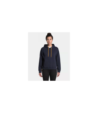 THE NORTH FACE THE NORTH FACE ROGUE PULLOVER HOODIE