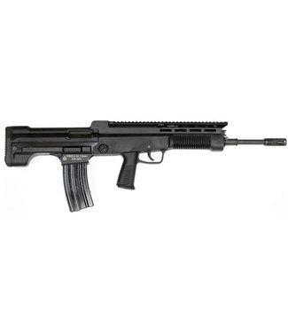 "NORINCO Norinco Type 97 NSR-G3 5.56 / 223 18.6"" BBL [NON-RESTRICTED]"