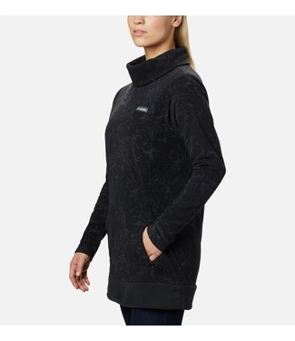 COLUMBIA Columbia Women's Ali Peak™ Fleece Tunic