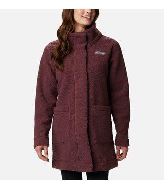 COLUMBIA Columbia Women's Panorama™ Long Jacket