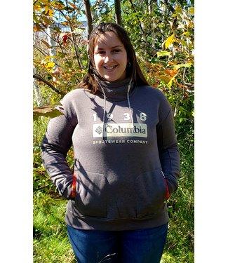 COLUMBIA Columbia Women's Columbia Lodge™ Hoodie