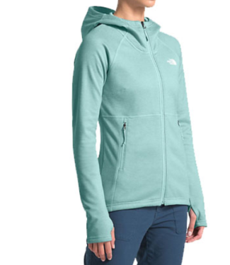 THE NORTH FACE THE NORTH FACE CANYONLANDS HOODIE