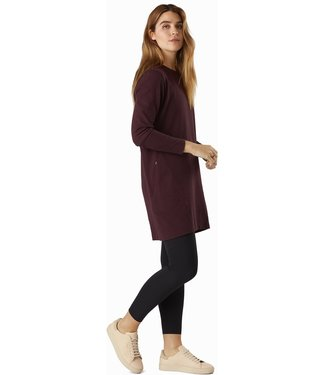 ARCTERYX Arcteryx Women's Sirrus Dress