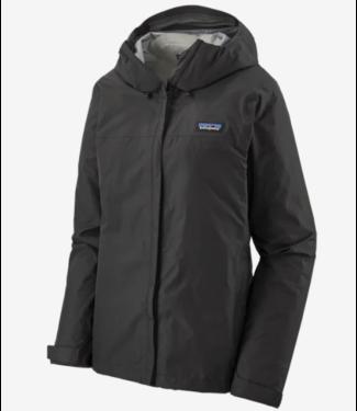 PATAGONIA Patagonia Women's Torrent Shell 3L Jacket