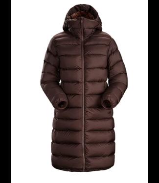 ARCTERYX Arc'teryx Women's Seyla Jacket