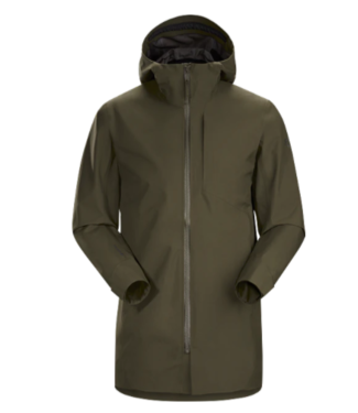 ARCTERYX ARCTERYX MENS SAWYER JACKET