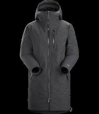 ARCTERYX Arc'teryx Women's Sensa Jacket