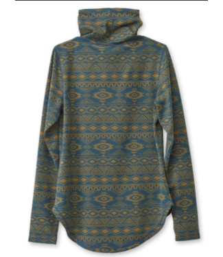 KAVU Kavu Women's Skylar Sweater
