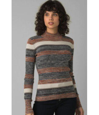 PRANA PRANA WOMENS ACADIA SWEATER