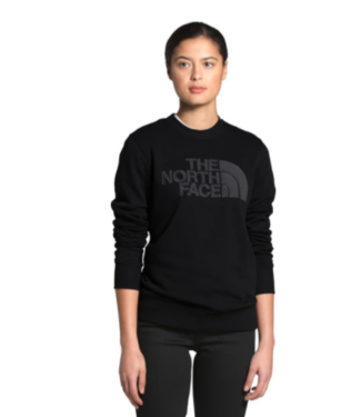 THE NORTH FACE THE NORTH FACE WOMENS NEO DOME CREW SWEATER