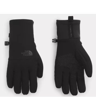 THE NORTH FACE THE NORTH FACE APEX+ETIP GLOVE