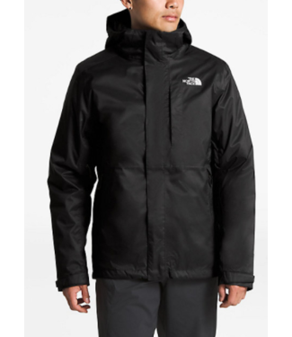 THE NORTH FACE THE NORTH FACE MEN'S ALTIER DOWN TRICLIMATE® JACKET