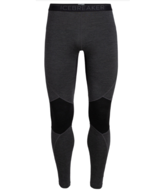 ICEBREAKER ICEBREAKER MENS 260 ZONE THERMAL LEGGING