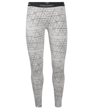 ICEBREAKER ICEBREAKER WOMENS 250 VERTEX THERMAL LEGGING