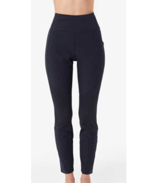 LOLE LOLE WOMENS HURRY UP LEGGING