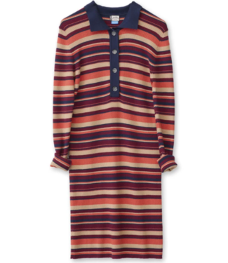 KAVU KAVU WOMENS JEANNIE DRESS