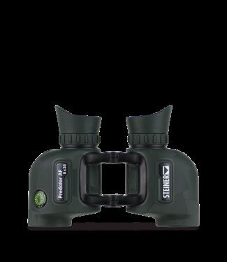 STEINER Steiner Predator AF 8x30MM Binocular