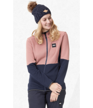 PICTURE PICUTRE WOMENS MODER JACKET SWEATER