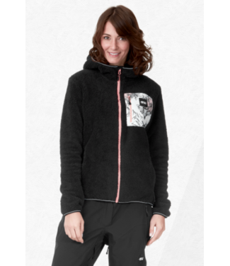 PICTURE PICTURE WOMENS IZIMO JACKET SWEATER