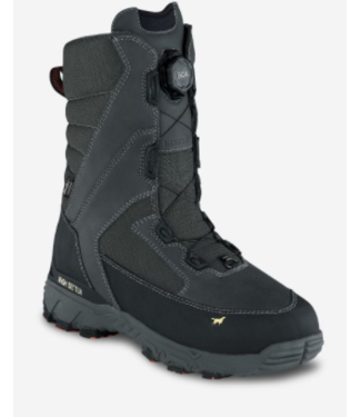 "IRISH SETTER IRISH SETTER ICETREK 12"" WATERPROOF INSULATED BOOT"