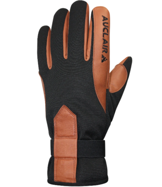 AUCLAIR GLOVES GLOVE AUC 2L024 LILLEHAMMER