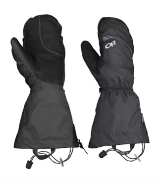 OUTDOOR RESEARCH OUTDOOR RESEARCH MENS ALTI MITTS