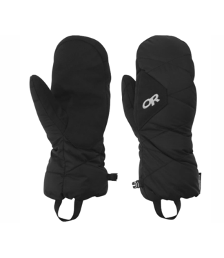 OUTDOOR RESEARCH OUTDOOR RESEARCH MENS PHOSPHOR MITTS