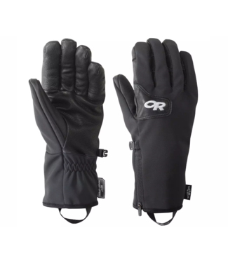 OUTDOOR RESEARCH OUTDOOR RESEARCH MENS STORMTRACKER GLOVES
