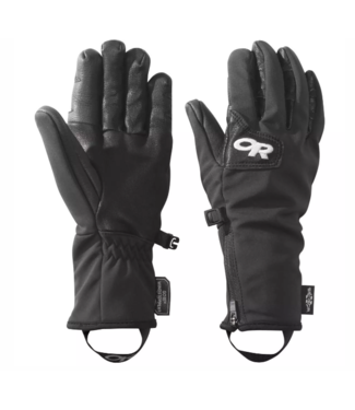 OUTDOOR RESEARCH OUTDOOR RESEARCH WOMENS STORMTRACKER SENSOR GLOVES