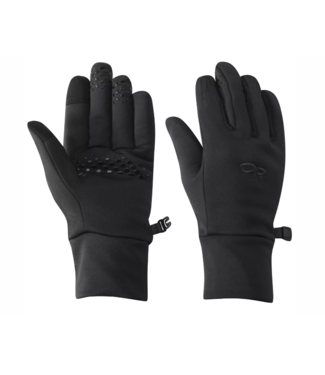 OUTDOOR RESEARCH OUTDOOR RESEARCH WOMENS VIGOR HEAVYWEIGHT SENSOR GLOVES