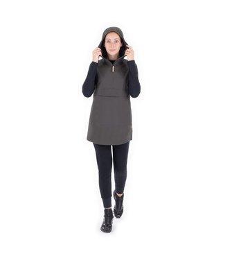 INDYGENA Indygena Cangur sleeveless  dress