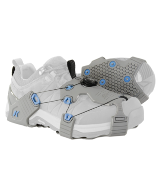 KORKERS WALKER ICE CLEAT