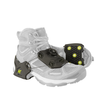 KORKERS ICE COMMUTER ICE CLEAT