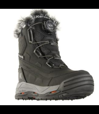 Korkers Women's Snowageddon Boot