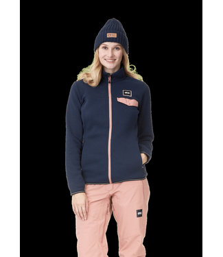 PICTURE PICTURE WOMENS WAKAY JACKET