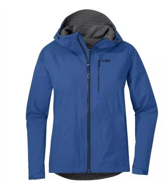 OUTDOOR RESEARCH WOMENS ASPIRE JACKET