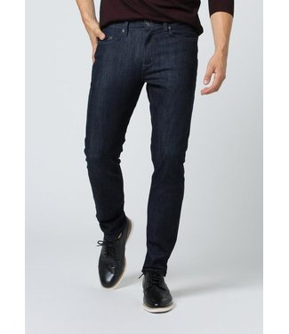 DISH & DUER DUER PERFORMANCE DENIM SLIM PANT