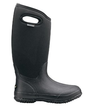 BOGS BOGS WOMENS CLASSIC HIGH HANDLE BOOT