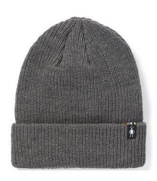 SMARTWOOL SMARTWOOL CANTAR BEANIE HAT